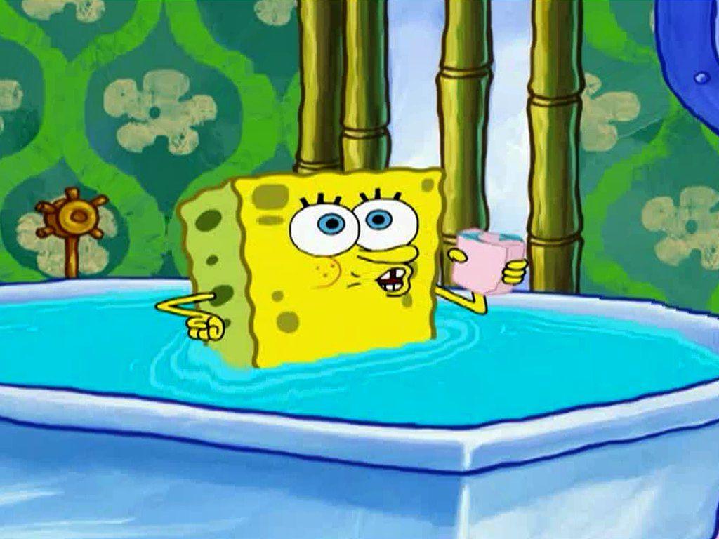 Spongebob Bedroom Spongebob Bathroom 28 Images Image Swabbing The