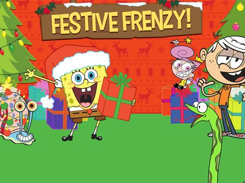 Festive Frenzy | Euro Palace Casino Blog