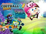 Football Stars 2