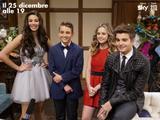Ho Ho Holiday: Natale con le star di Nickelodeon