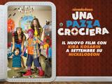 Guarda il trailer!