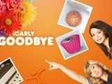 iCarly: vinci con iGoodbye!