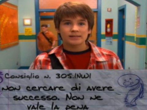 I consigli di Ned: i ragazzi popolari