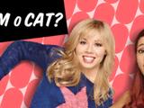 Sei Sam o Cat?