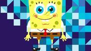 Spongebob Music: Sigla Karaoke