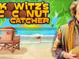 Victorious: Caccia ai cocchi con Sikowitz