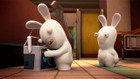 Rabbids: La Radio