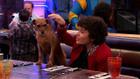 Sam & Cat: Il Cagnolino