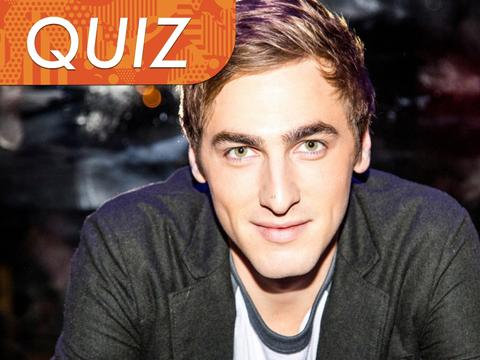 Conosci Kendall?