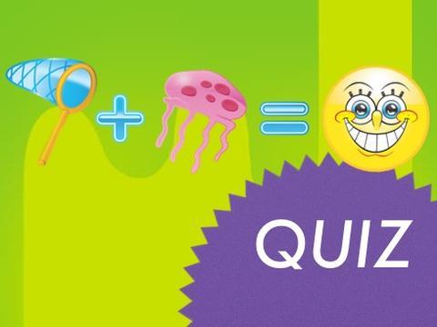 Il quiz degli emoji!