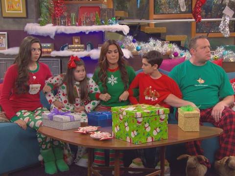 12 regali di Natale pazzeschi