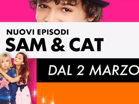 I nuovi episodi dal 2 marzo