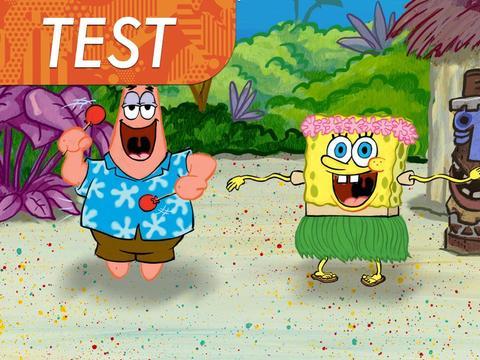 Qual è il tuo Summer Party?