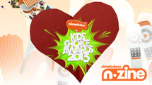 N-Zine Hearts!