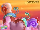 Bob Esponja: Gary's Crush