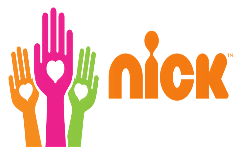 What Is Nickelodeon's Together For Good?