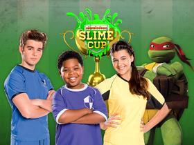 Wer wird deiner Meinung nach zum Slime Cup Champion gekürt?
