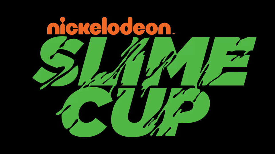 Slime Cup Singapore!