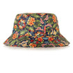 Sombrero 'Rainforest' de Topman