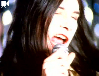 Primal Scream | Rocks