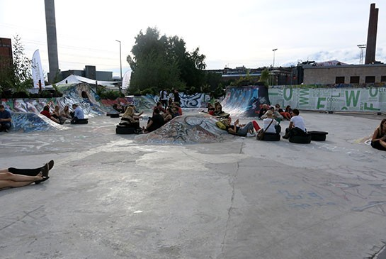 mgid:file:gsp:scenic:/international/style-intl/general-news/august2013/4-skate-park-flow-festival-545.jpg