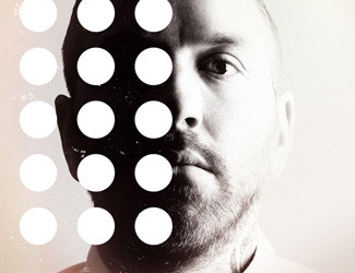 City and Colour – Dallas Green | Interview