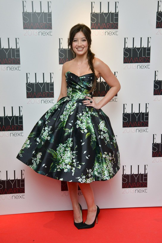 mgid:file:gsp:scenic:/international/style-intl/general-news/february/Elle-Style-Awards-Daisy-Lowe-545.jpg
