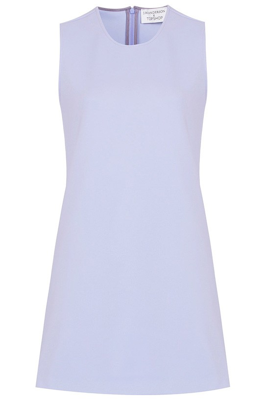 mgid:file:gsp:scenic:/international/style-intl/general-news/february/J.W.-Anderson-x-Topshop-Neoprene-Dress.jpg