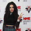 NME Awards 2013 | Winners & Red Carpet Style