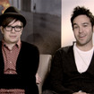 Fall Out Boy | Interview