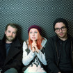 Paramore | Exclusive Interview