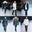 Paris Men's Fashion Week | Autumn/Winter 2013
