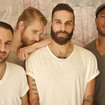Jason Butler of letlive. | Interview