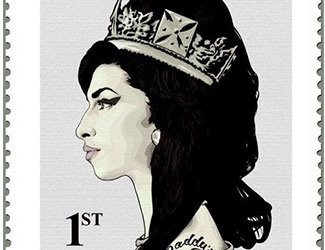 Arte de Fans | Amy Winehouse