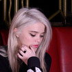 Sky Ferreira | Interview