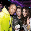 Nickelodeon Kids Choice Awards 2014 | Los Mejores Looks