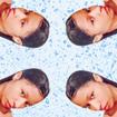 Los selfies húmedos de Nicki Minaj
