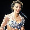 Coup D'oeil: Kylie Minogue (1990)