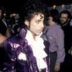 Il Look del Giorno: Prince (1984)