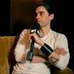 MTV Exclusive: Jared Leto | Interview