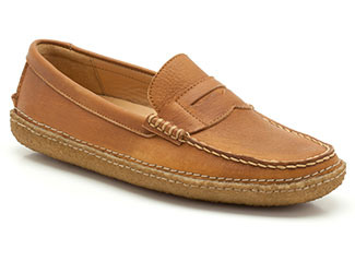 Clarks Originals x YMC Edmund Create Loafer