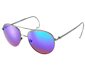 Cheap Monday Aviator Sunglasses