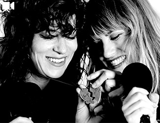 Deap Vally | Inner Space