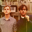Generationals | Interview