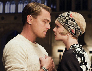 10 Things We Already Know About Gatsby…