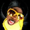 #Throwback Thursday: Missy Elliot | The Rain (Supa Dupa Fly)