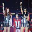 MTV EMA 2013 | Celebrity Style