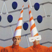 The Fashion Mixtapes: Pet Shop Boys by District MTV