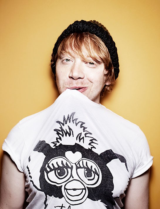 mgid:file:gsp:scenic:/international/style-intl/general-news/september/2-hunger-exclusive-Rupert-Grint-545.jpg