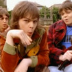 #Throwback Thursday: Supergrass | Alright